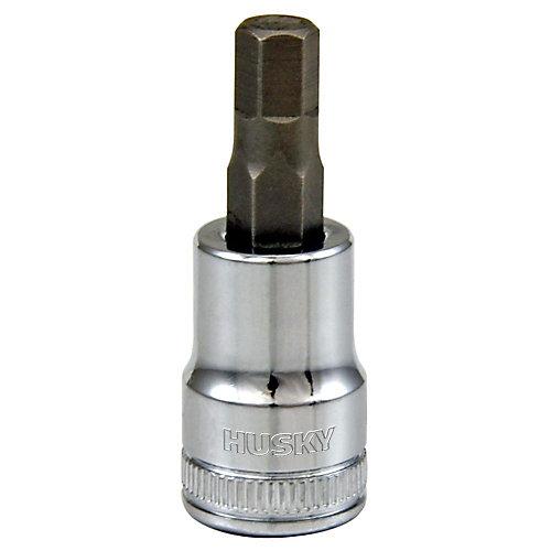 3/8-inch Drive 7 mm Hex Bit Socket