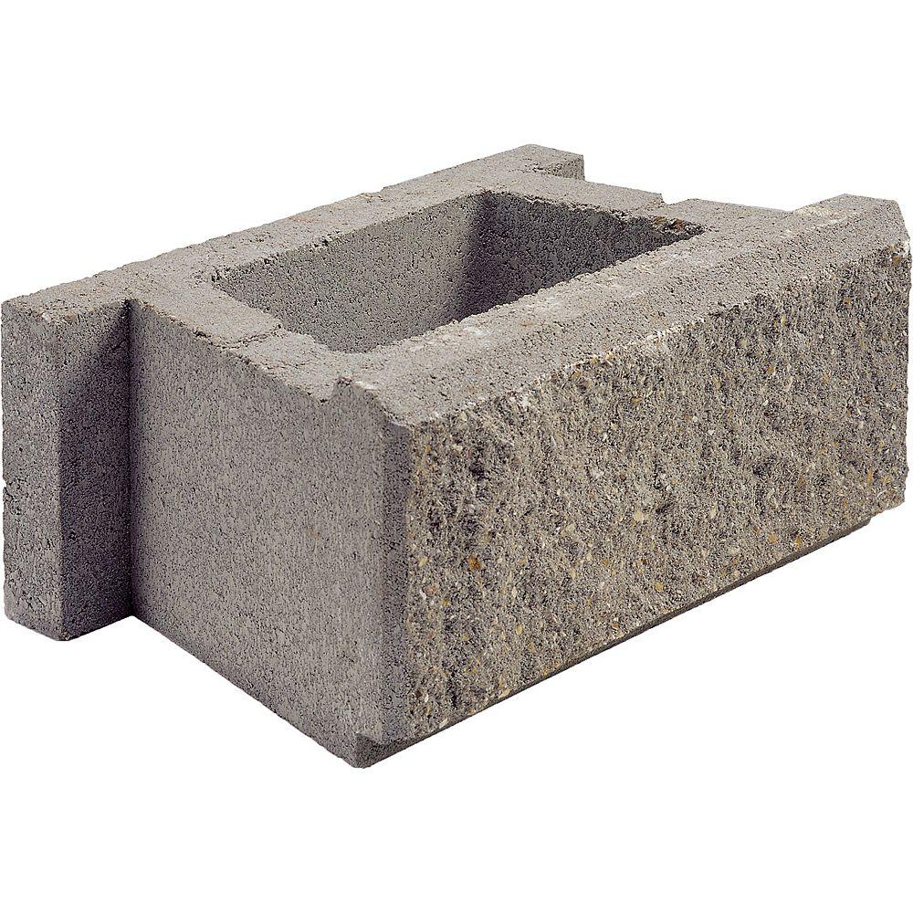Home Depot Landscape Blocks