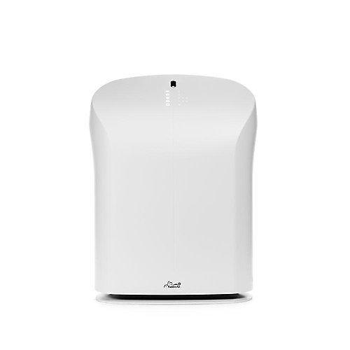 Purificateur dair ultra silencieux BioGS 2,0 (SPA-550A) - ENERGY STAR®