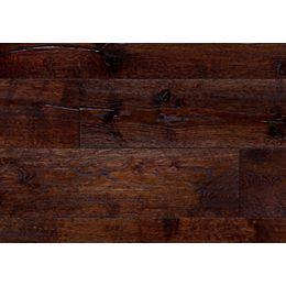 DTH Inverness Oak 7 7/16-inch W Engineered Hardwood Flooring (23.19 sq. ft. / case)