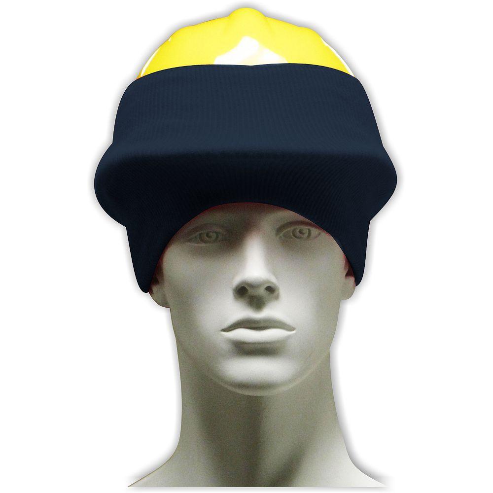 Workhorse Doublure De Casque Workhorse<sup>®</sup> Acrylique, Bleu