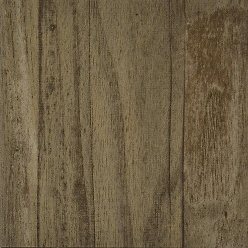 Sample - Narranganset Pine Rebay Luxury Vinyl Flooring, 4-inch x 4-inch