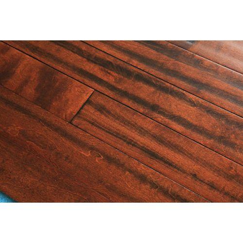 Birch Pecos Engineered Hardwood Flooring