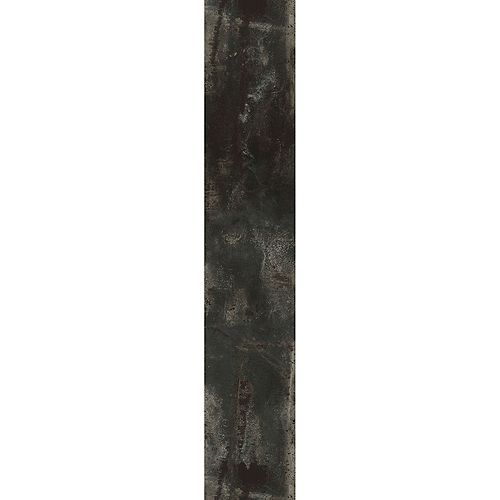 Wide 8.7 in. x 47.6 in. Concrete Verde Vinyl Flooring (20 sq. ft./case)