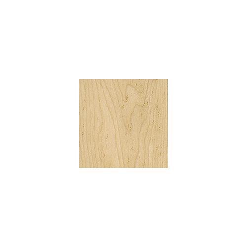 Natural Maple 3 1/2-inch W Engineered Hardwood Flooring