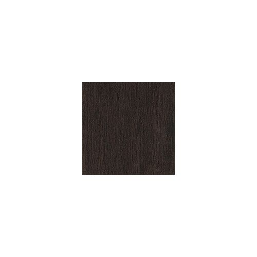 Graphite Maple 3 1/4-inch W Hardwood Flooring