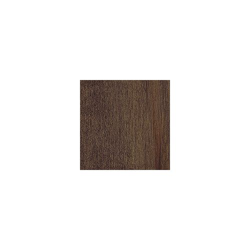 Engineered Hardwood Flooring Hazelnut Maple 3 1/2-inch