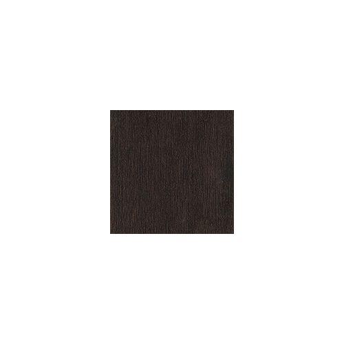 Graphite Maple 3 1/2-inch W Engineered Hardwood Flooring