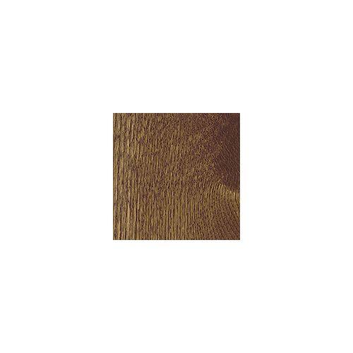 Charcoal Red Oak 3 1/2-inch Engineered Hardwood Flooring