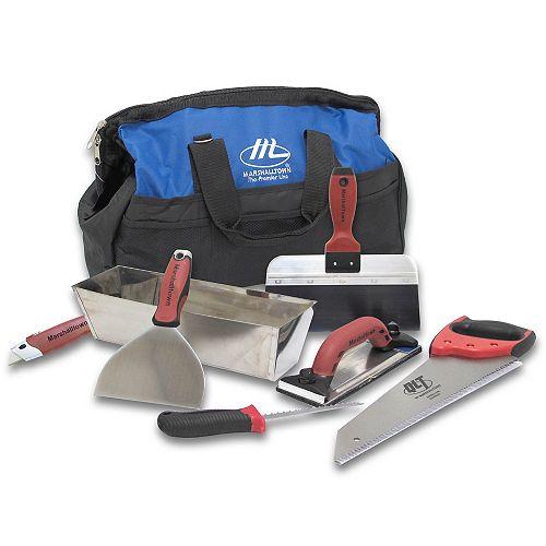 Drywall Tool Kit
