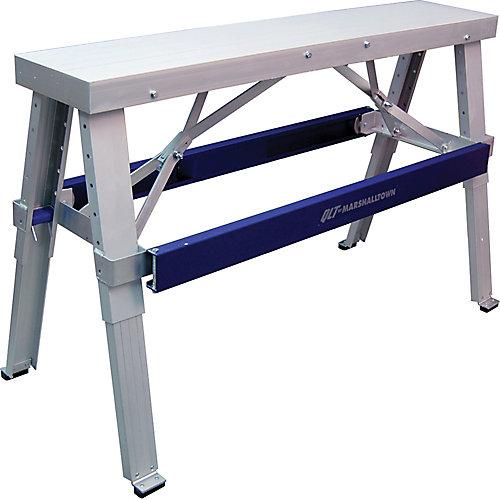 Brilliant Workbenches Worktops Customarchery Wood Chair Design Ideas Customarcherynet