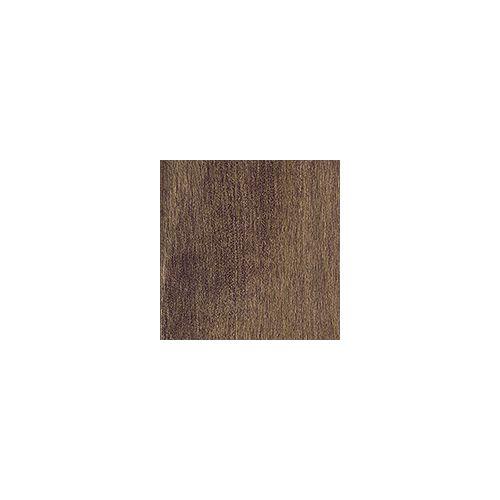 Charcoal Maple 3 1/4-inch W Hardwood Flooring