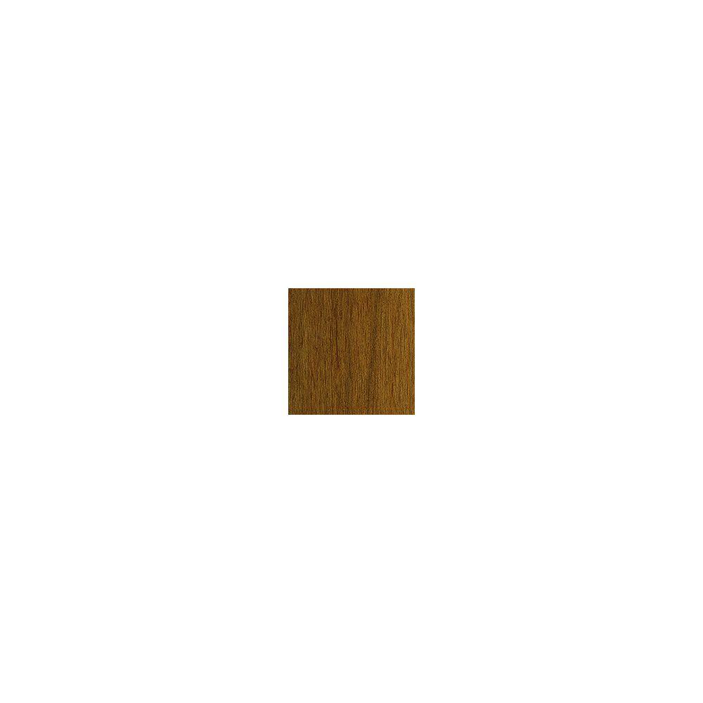Quickstyle Plancher, bois massif, 3 1/4 po de largeur, Érable cuivre