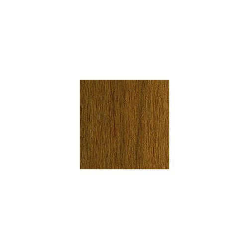 Copper Maple 3 1/4-inch W Hardwood Flooring