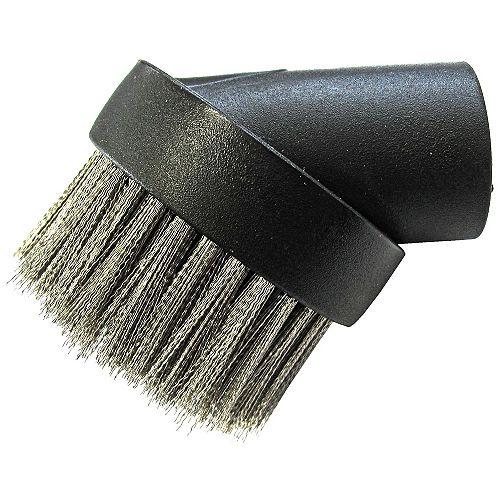 Wire Brush Tool (Round)