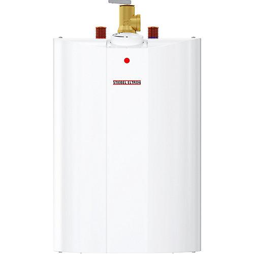 Chauffe-eau électrique à mini-réservoir SHC 2.5