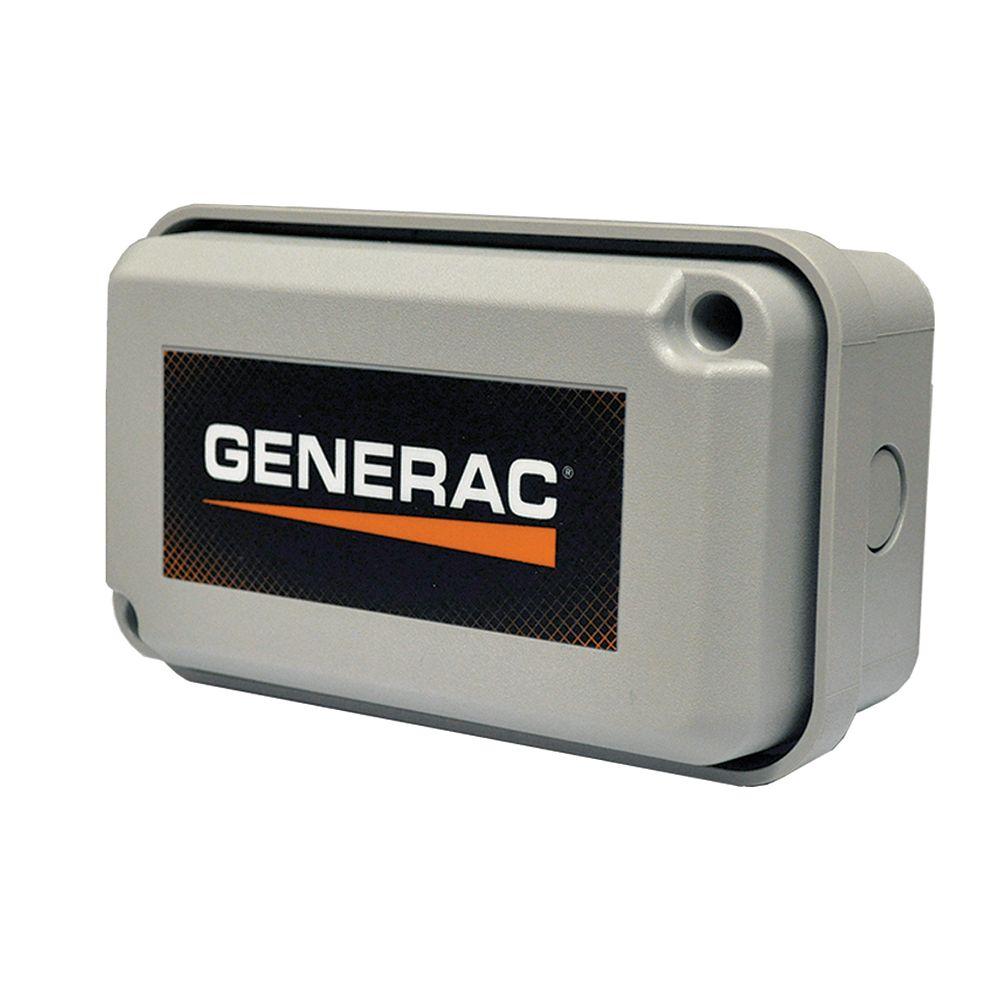 Generac DLM 50 amp Load Management Module