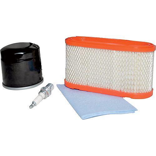 Maintenance Kit for 7W CorePower