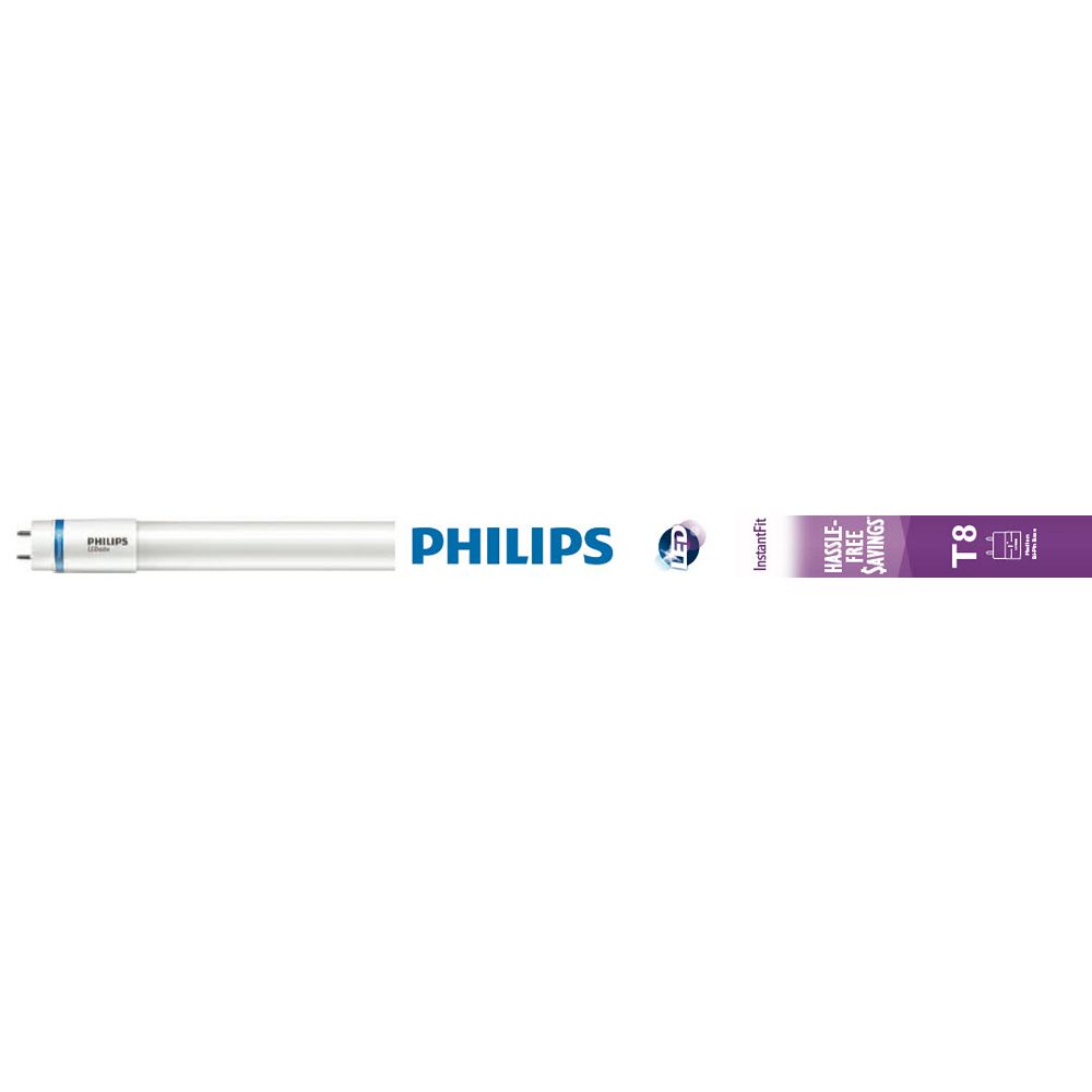 Philips LED 14.5W T8 Cool White