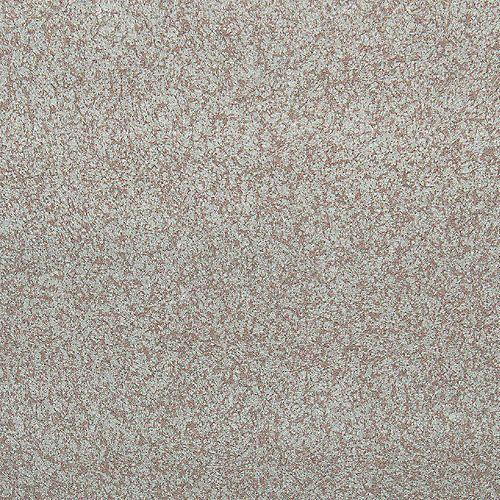 dek-master vinyl 60 mil Fieldstone is CAN/CGSB 37.54-95 certified CCMC Approved vinyl membrane for use on rooftop decks, regular decks, boathouses.