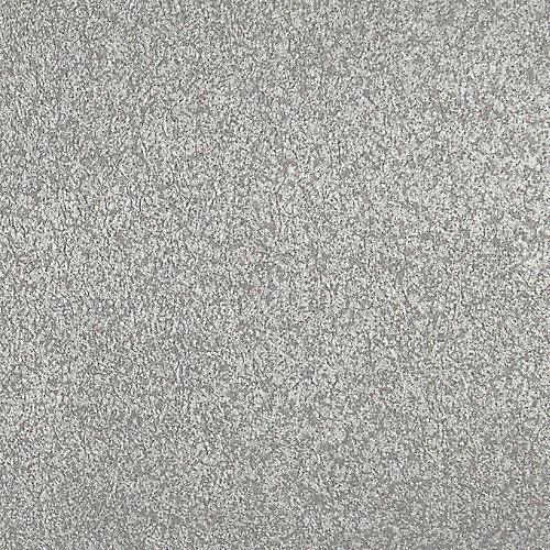 Membrane imperméable pour terrasses et pontons, 60 mil, Canyon gris