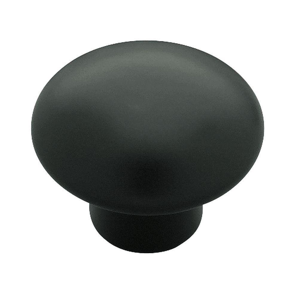 Liberty 35mm Ceramic Knob