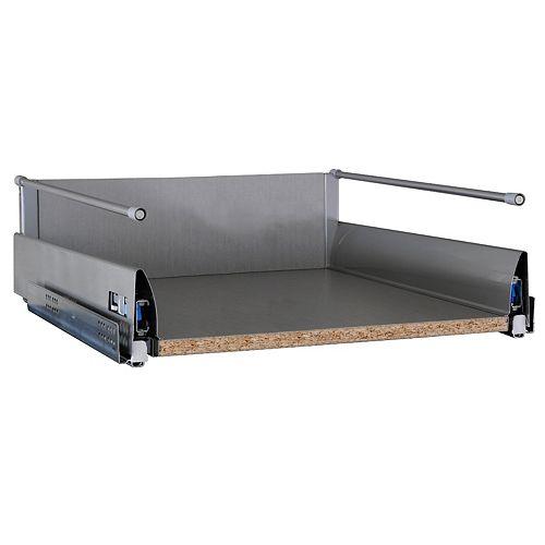 Deep Drawer Vanity 30 inch