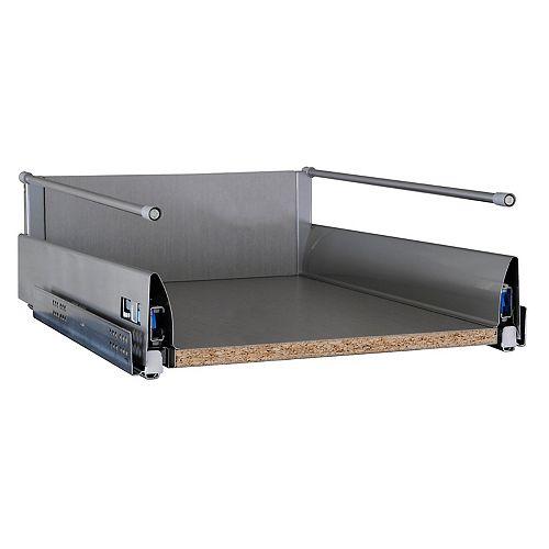Deep Drawer Vanity 24 inch