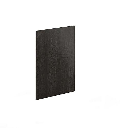 Panel 24 inch x 30 inch - Melamine Steel