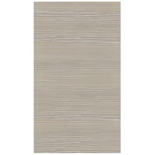 Geneva - Door 18 inch x 30 inch - Silver Pine Textured Melamine