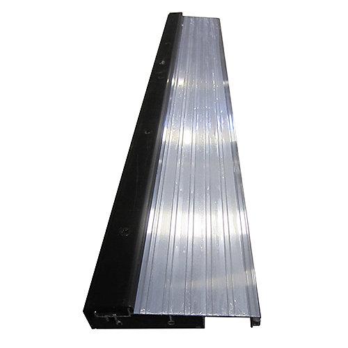 36-inch x 5 5/8-inch Adjustable Sill