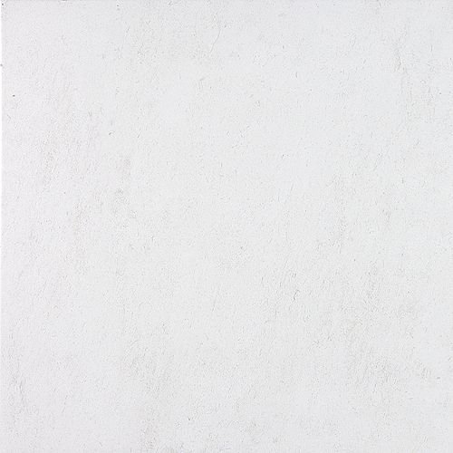 Enigma 13-inch x13-inch Cinq White Ceramic Tile (15.28 sq.ft./case)