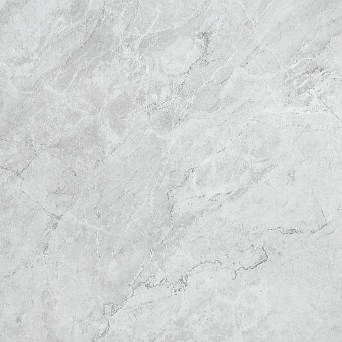Enigma 13-inch x13-inch Malena Ice Floor Tile