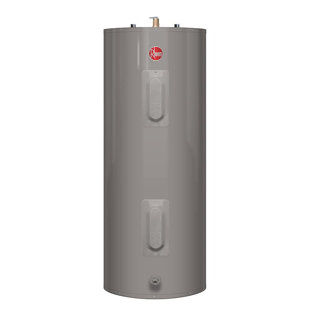 Rheem 177L (39 Imperial Gal.) 3000W 240V Electric Water Heater
