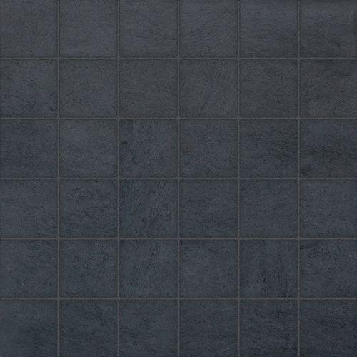 Enigma 2-inch x2-inch Cinq Black Mosaics - HD Packaging