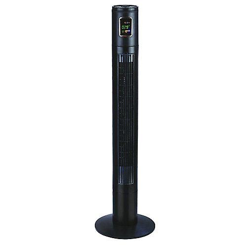 Digital 45 Inch Tower Fan