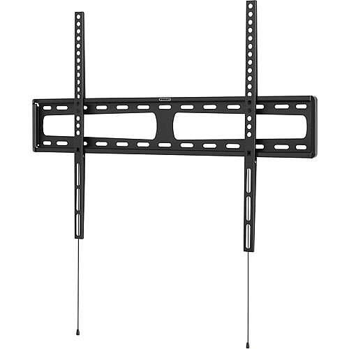 Fixed TV Mount for 46-90 Inch TVs