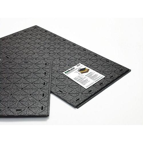 EZ Base 20-inch x 36-inch Panel