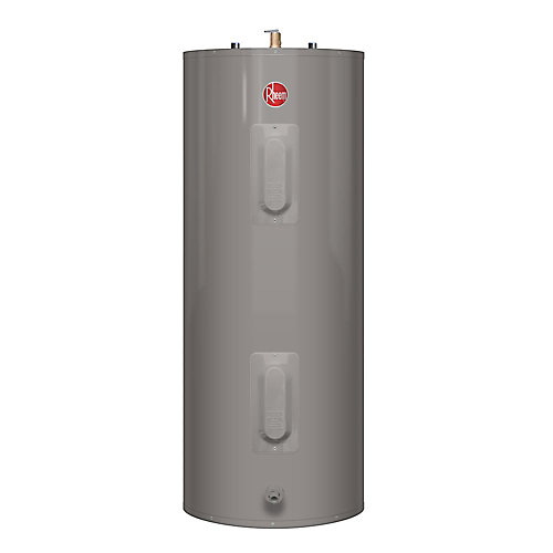 63 Gal 6 Year Electric Water Heater