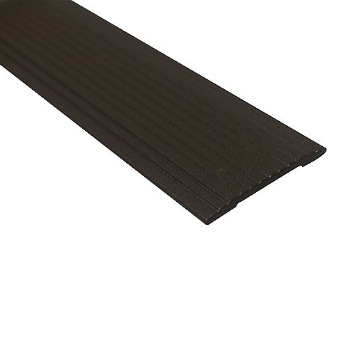 Cinch Seam Cover - 1 inch X 36 inch - Spice