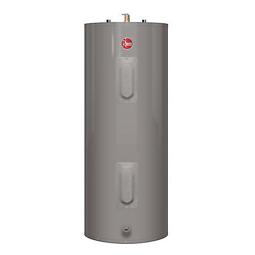 Chauffe-eau électrique, 40 Gal