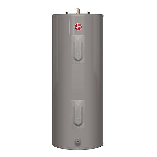 40 Gal 6 Year Electric Water Heater