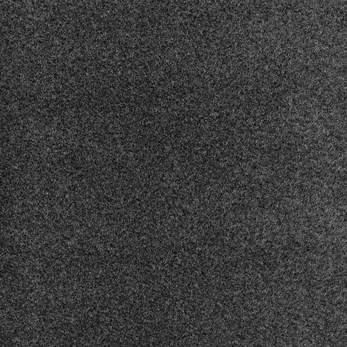Stratos Charcoal 18-inch x 18-inch Carpet Tiles, Set of 10 (22.5 sq.ft. / case)