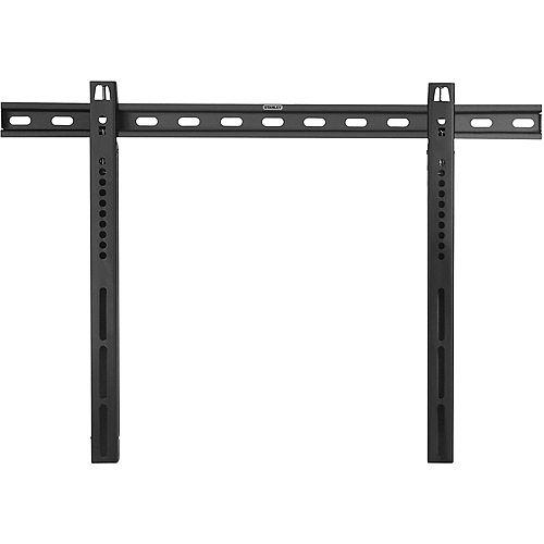 Fixed/Adjustable TV Mount 40-65 Inch