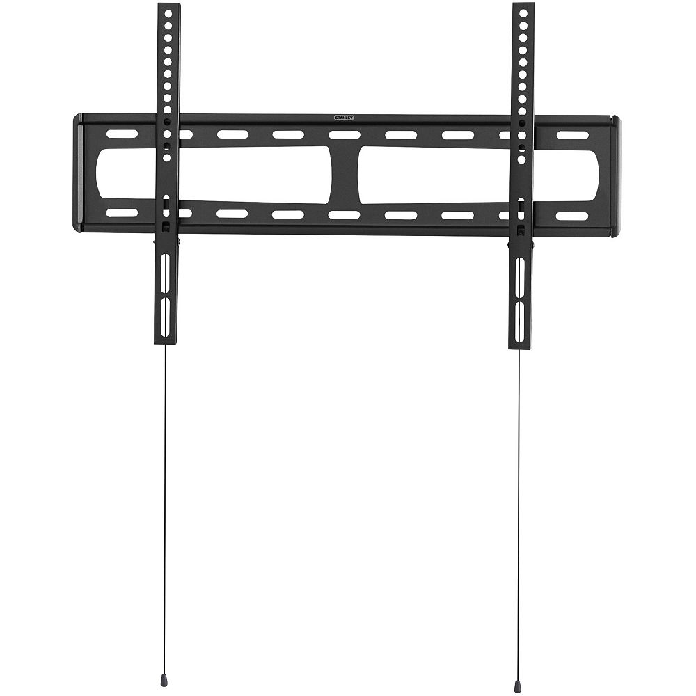 STANLEY Fixed TV Mount for 32-65  Inch TVs