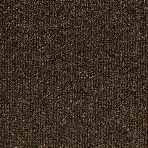 Tuile sisteron elk river, noyer, 10/boîte - (2,10 m2 carré par caisse)