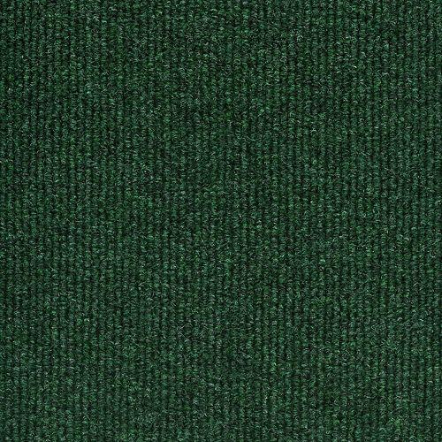 Sisteron Elk River Leaf Green Tiles, Set of 10 (22.5 sq.ft. / case)
