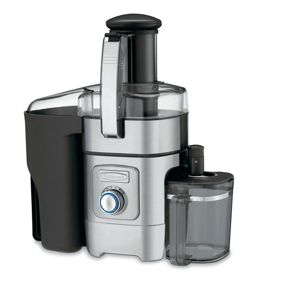 Cuisinart Centrifugeuse - CJE-1000C
