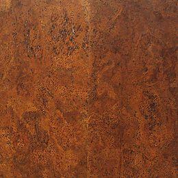 Carmine 13/32-inch x 11-5/8-inch x 35-5/8-inch Cork Plank Flooring (22.99 sq. ft. / case)
