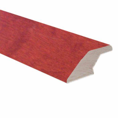 78-inch Lipover Reducer Matches Carmine Cork